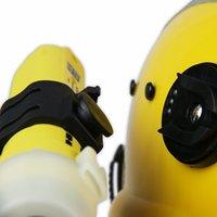 Helm adaptor Adalit L-5(R)/ IL-3(R)